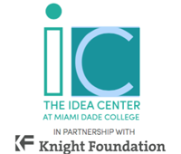 The Idea Center