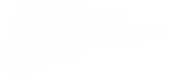 Visual Storytelling Institute