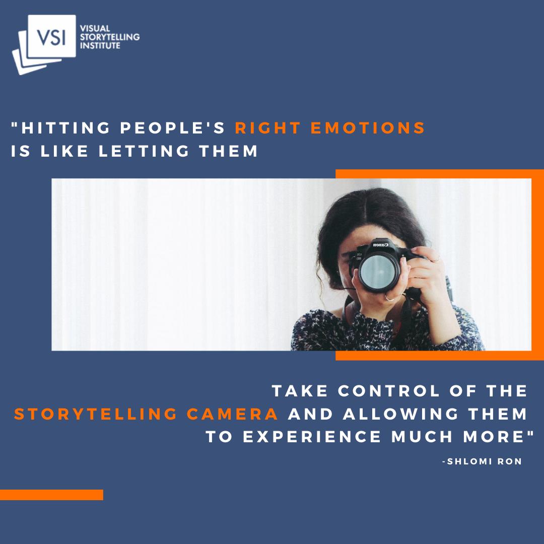 Storytelling_Camera