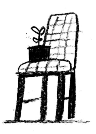 Illustration by Agnes Lee