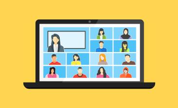 What is Virtual Sales Storytelling?